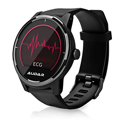 Top 10 Smartwatch EKG Blutdruck - Elektronik & Foto - Erano